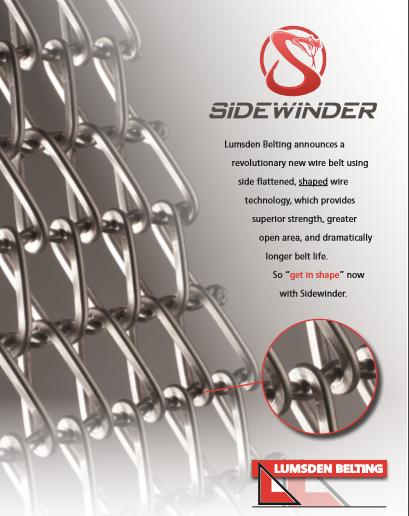 Sidewinder 1